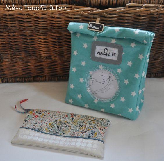 Cadeau fin d annee maitresse ecole merci sac trousse dessins cadeaux pinterest sacs - Idees cadeaux maitresse d ecole ...
