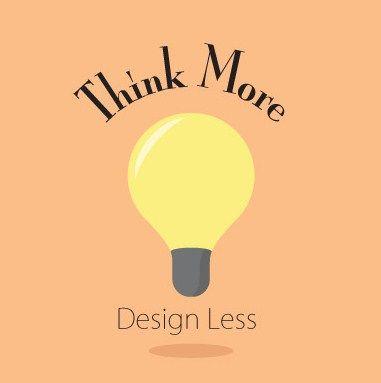 15 Zitate zum Thema Design - Lassen Sie sich inspirieren! [Infografik]