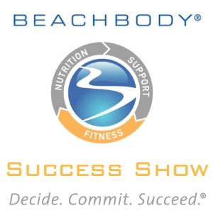 In this session of the Beachbody Success Show we cover all of the details of Shakeology as well as our own experiences with different flavors and recipes. Plus, we review top blender choices so you can decide the best way to mix up your own smoothies.