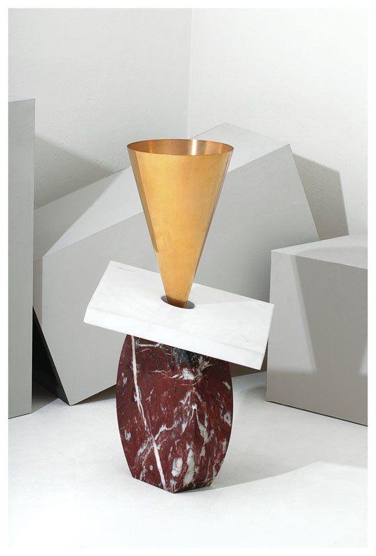ganymedepaean: Ettore Sottsass