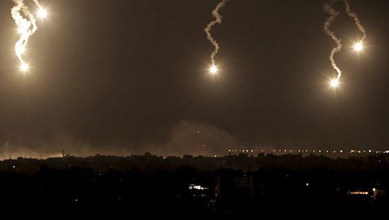 BM'den Gazze ile ilgili skandal açıklama - http://turkyurdu.com/bmden-gazze-ile-ilgili-skandal-aciklama/