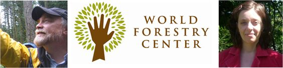 World Forest Institute Online - World Forestry Center International Educators Institute
