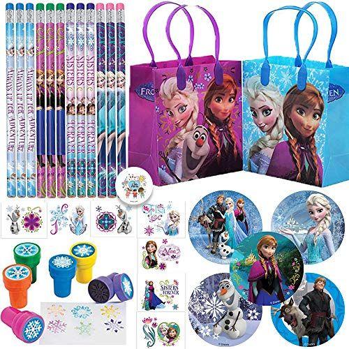 Frozen Party Ideas Frozen Birthday Party Ideas Frozen Party