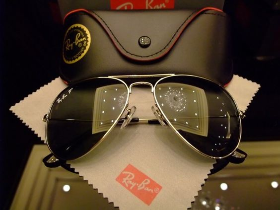 the ray ban official shop  2014 cheap ray ban sunglasses sale, ray ban discount sale. click: