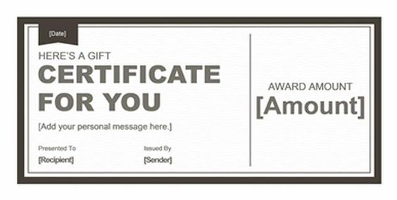 Pin by MK Farooq on Certificate Designs Pinterest Certificate - volunteer confidentiality agreement