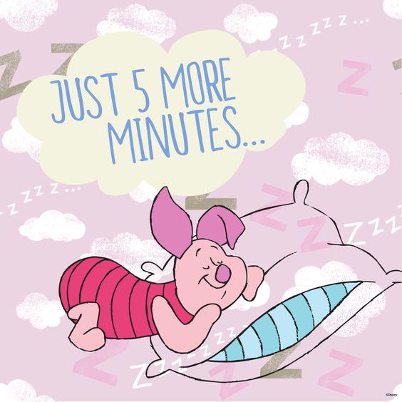 Piglet | Winnie the Pooh | Pinterest | Piglets, Bears and Eeyore