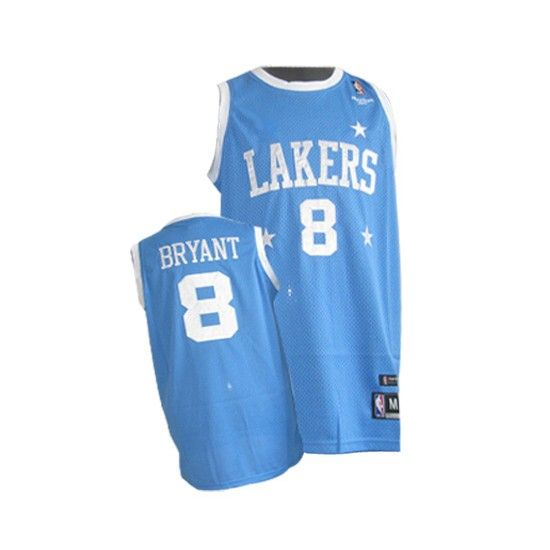 kobe bryant 8 jersey los angeles lakers authentic baby throwback ...