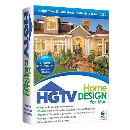 Hgtv Home Design Mac Software Download Purch Marketplace Home Hobbies Software