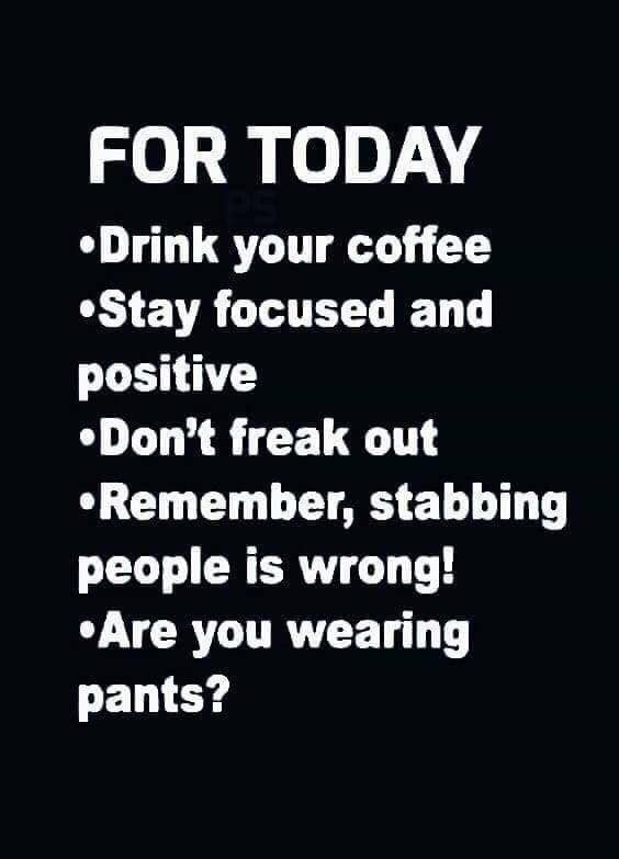 Humor Quotes Funny Inspirational Quotes For Work