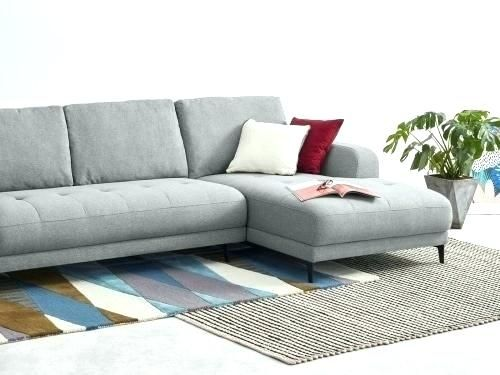 Rattan Sofa Wohnzimmer Futuresteelbuildings Me Sofa Design Couch Sofa Couch