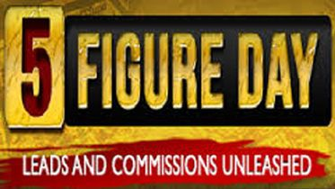 5 Figure Day Review