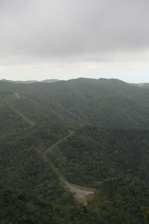 Ruta-Panoramica