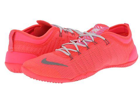 nike free trainer 1.0 womens orange