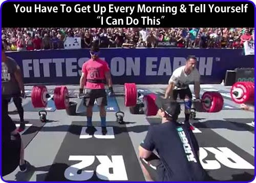 A motivational #crossfit image to get you in the mood for a hardcore workout today :-) http://www.dsstuff.com/barbell-muscle-jeans-crossfit-athletes/