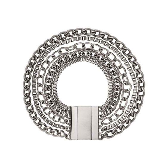 Goldwelt Juweliere & Uhrmacher Onlinestore Armband - Xenox Jewels - Schmuckmarken - Schmuck
