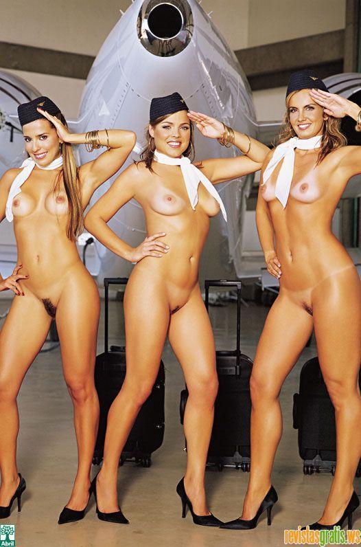 nude brazilian party tubes