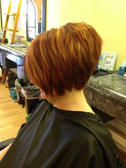 layered stacked bob haircut the world s catalog of ideas 5629 | 413e2a8b7d39ef30f1885f8b994faf03