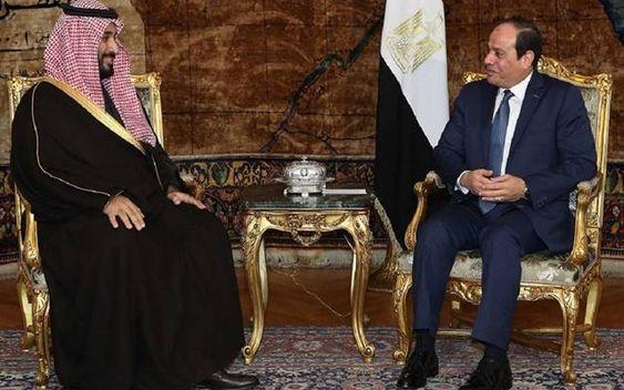 ولي العهد السعودي يزور مصر الأحد المقبل الرياض ـ مباشر يبدأ ولي العهد السعودي الأمير محمد بن سلمان الأحد 4 مارس Nun Dress Academic Dress Prince