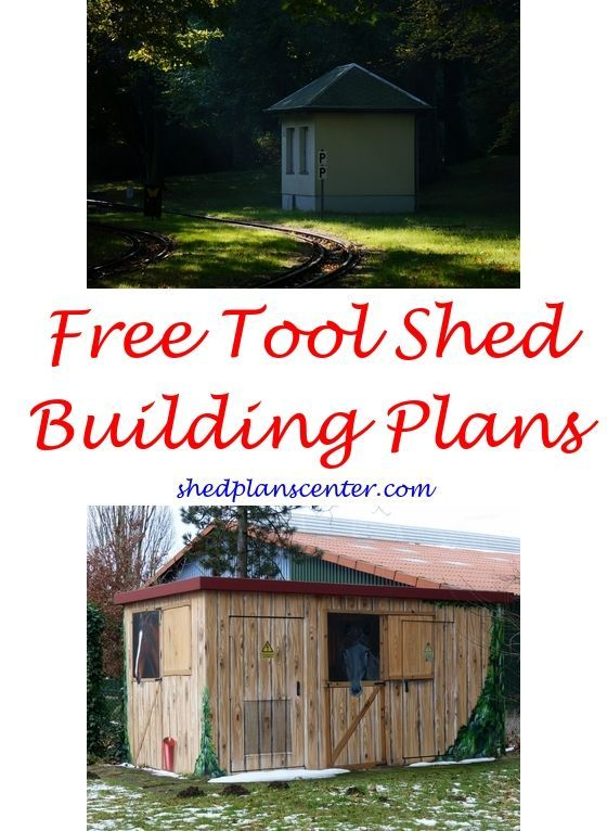 10 X 20 Gambrel Shed Plans Small Shed Plans Diy Shed Plans Wood Shed Plans
