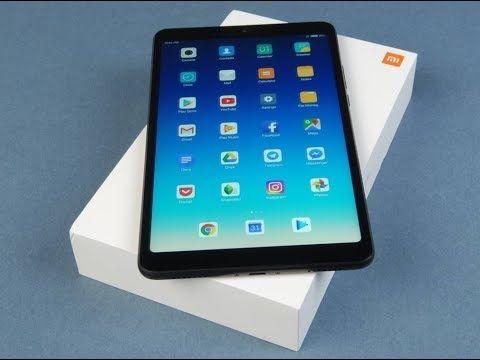 Xiaomi Mi Pad 4 Review Xiaomi Mi Pad 4 Price Tablet Xiaomi Mi Pad 4 Xiaomi Tablet 2019 Youtube Xiaomi Tablet Phablet