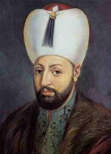 El Imperio tras la caída de Constantinopla 41401c4ab6e45b11c1f684b27e6e65ee