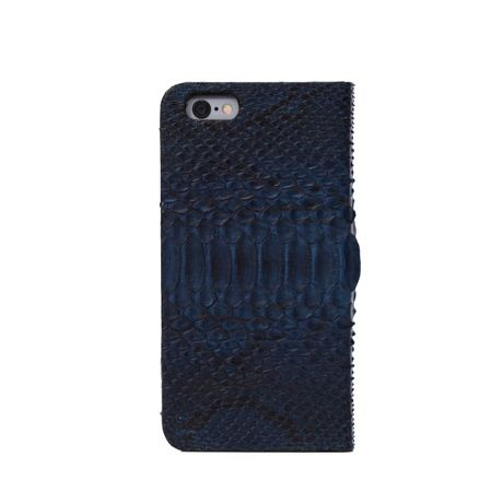 Aizome iPhone case https://monoco.j