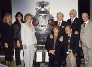 XYZ.jpg Photo by EdTracey | Photobucket lost in space crew television show