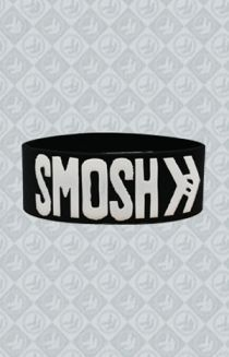 Omg I want this so bad! xD Smosh<3