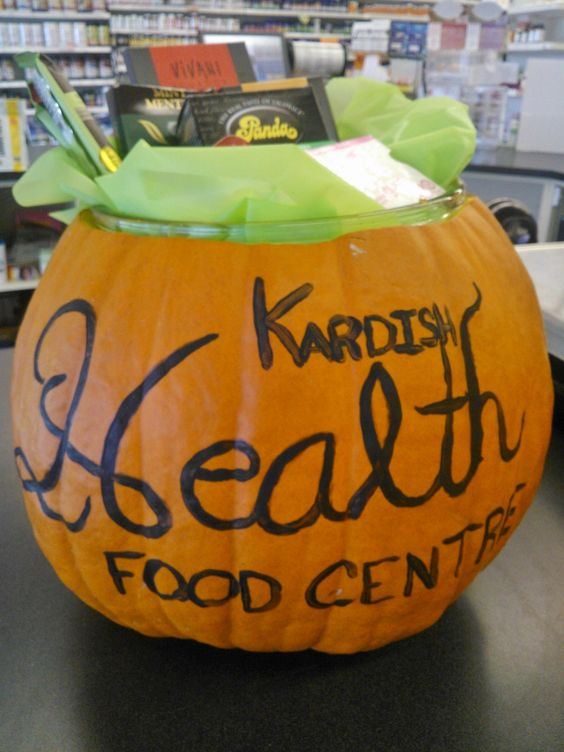 Happy #Halloween from our Kardish Orleans team! #Pumpkin @Pumpkin Carving