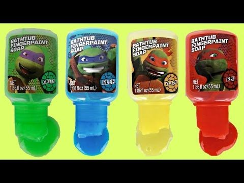 Youtube Ninja Turtle Coloring Pages Turtle Coloring Pages Coloring Pages For Kids