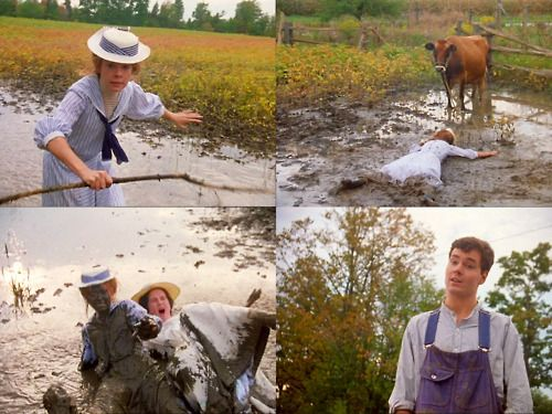 Anne Of Green Gables Writing Assignments And Love This On