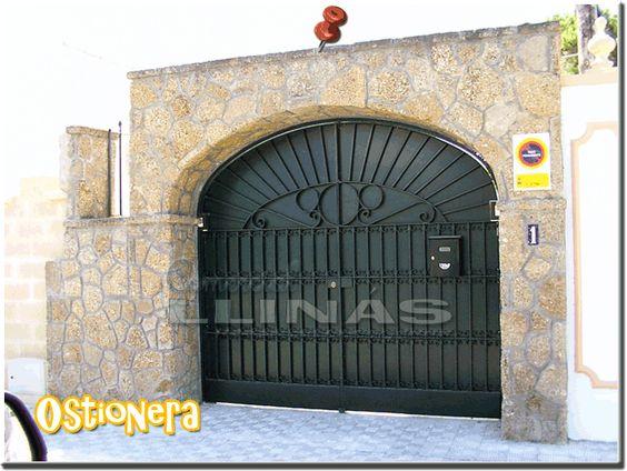 Piedra natural Ostionera irregular. No deje de visitar la tienda de Comercial Llinás.