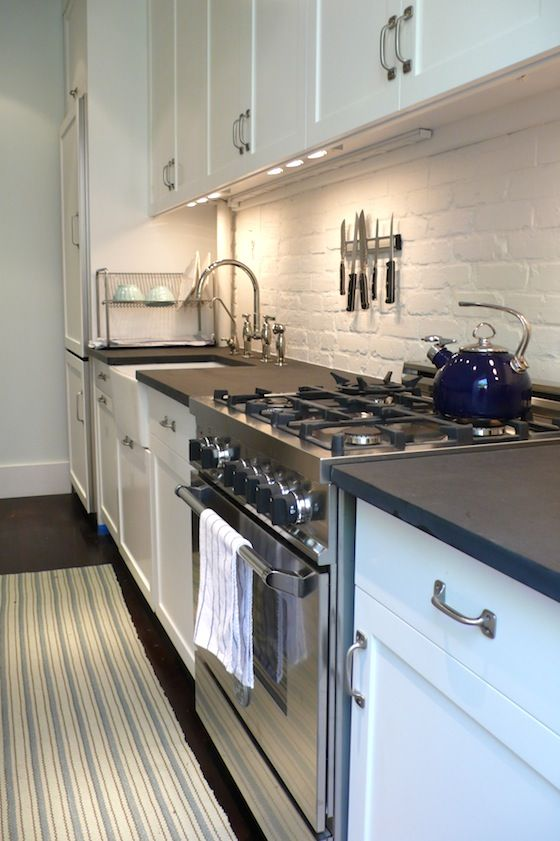 kitchen color scheme white cabinets with black countertops and white