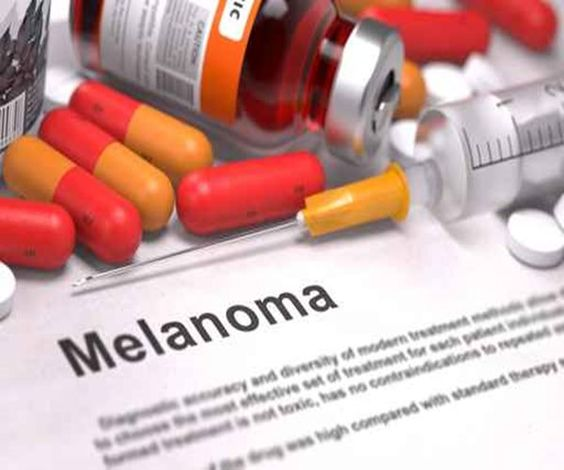 Melanoma Drugs Market Segmentation and Company Analysis to 2022 - company analysis