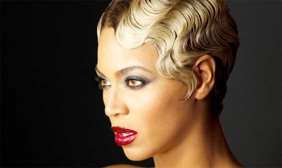 Beyonce | Like A Multi-Talented Santa Claus, Beyonce Spreads ...