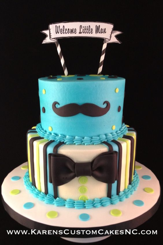 little man theme birthday little man baby shower cake little man cakes