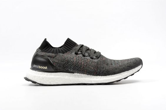 Adidas Originals Women\u0027s Ultra Boost - Clear Green | SHOE | Pinterest | Adidas  women, Adidas and Adidas products