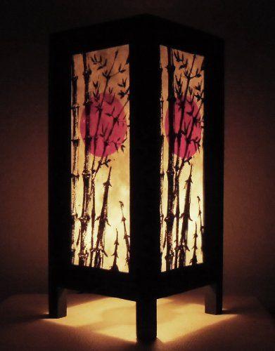 Seltene Asiatische Orientalisch Vintage Möbel Thai handgefertigt - schlafzimmer asiatisch