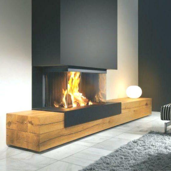 Top 70 Der Besten Modernen Kamin Design Ideen Luxus Interieur Kamin Design Kamin Wohnzimmer Kamin Modern