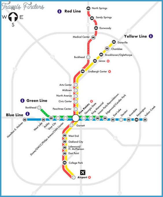 date of photo marta metro atlanta more subway car more ooltewah georgia ga pinterest chattanooga tennessee and subway