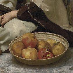 paintingses