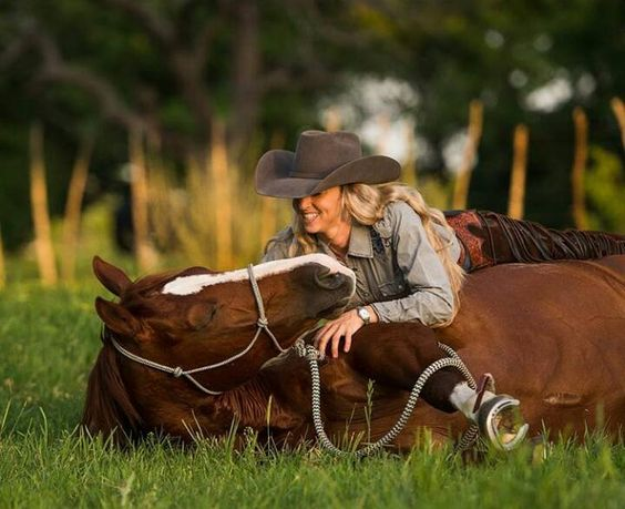 Horse Mate With Beautiful Human Woman | just b.CAUSE