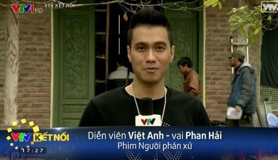 Người Phán Xử - Việt Nam