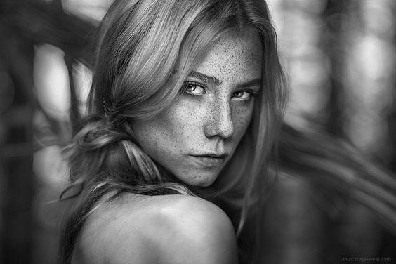 Masa Sara by Cwithe, via Flickr