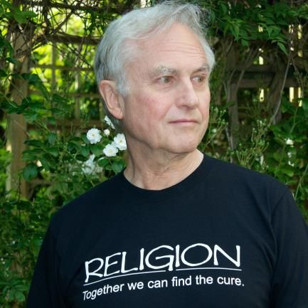 """""""[People like Dawkins] will simply provide the provocation and propaganda for those who are all too willing to pull the trigger. Does the man not read history? All you have to do is check out the Mexican revolution, the Spanish Civil War, the Russian, Chinese, Vietnamese, Korean, Cambodian and French revolutions to see what happens after atheistic anti-religious bigotry is cooked up and served by the intellectuals."""""""