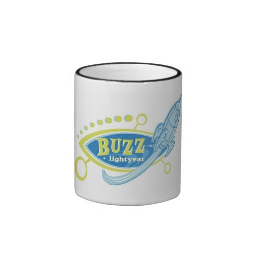 >>>best recommended          	Toy Story Buzz LightyearDesign Coffee Mugs           	Toy Story Buzz LightyearDesign Coffee Mugs This site is will advise you where to buyThis Deals          	Toy Story Buzz LightyearDesign Coffee Mugs Online Secure Check out Quick and Easy...Cleck Hot Deals >>> http://www.zazzle.com/toy_story_buzz_lightyeardesign_coffee_mugs-168603699039824375?rf=238627982471231924&zbar=1&tc=terrest
