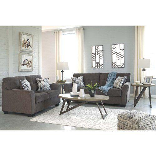 7390138 In By Ashley Furniture, Ashley Furniture Denver
