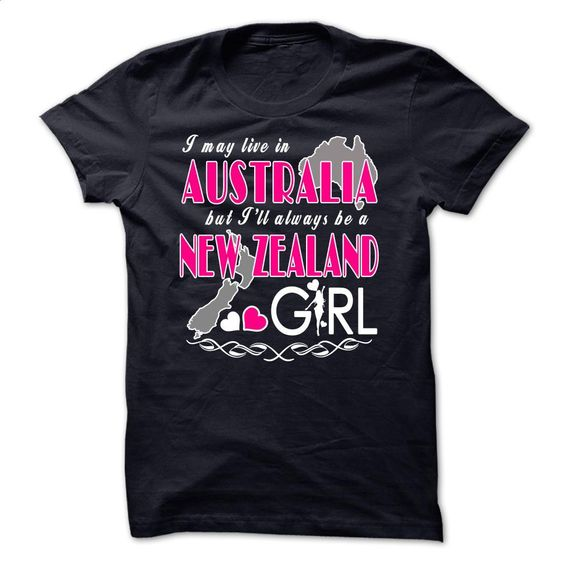AUS-New Zealand T Shirts, Hoodies, Sweatshirts - #tee test #hoodie jacket. SIMILAR ITEMS => https://www.sunfrog.com/LifeStyle/AUS-New-Zealand-yxxw.html?id=60505