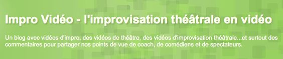 http://improvideo.blogspot.fr/