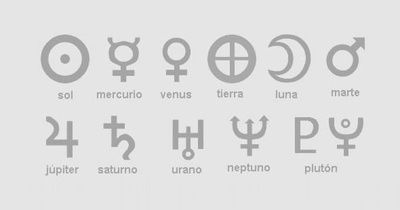 simbolos_mitologicos